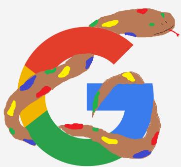 gserpent