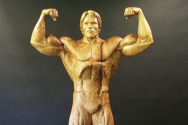 2_Man-Caraves-Arsdgdsgnold-Schwarzenegger-From-Oak.jpg