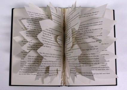 cut-up-book2